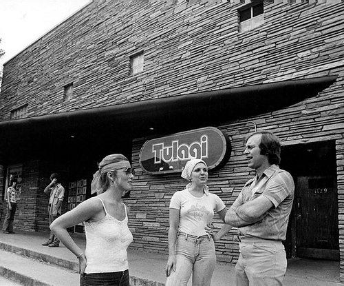 1977-tulagis