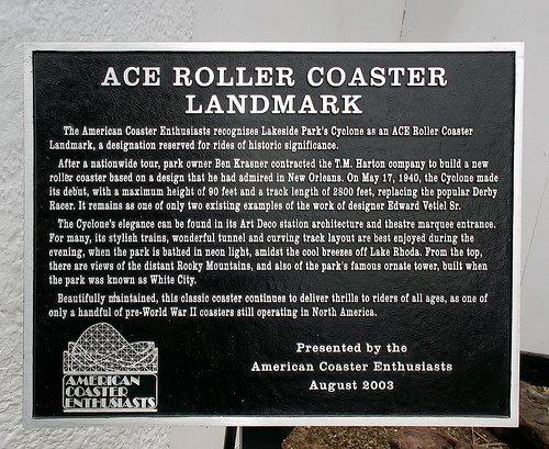 ace-roller-coaster-landmark