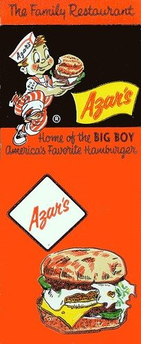 azars-big-boy-matchbook