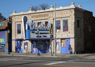bluebird-theatre