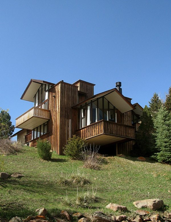 boulder-mountain-home-1