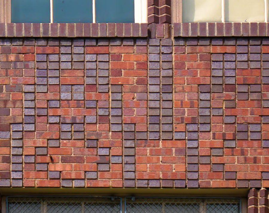 brick-detail