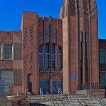 Bryant-Webster Elementary