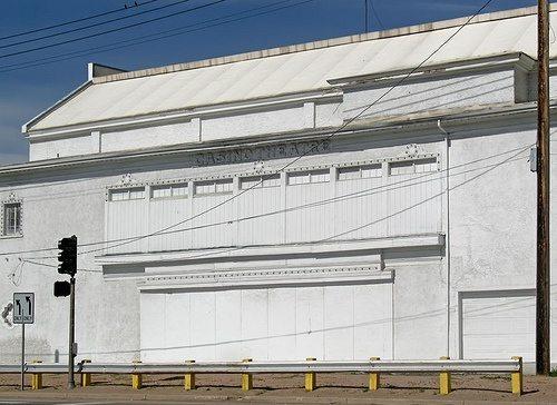 casino-theatre