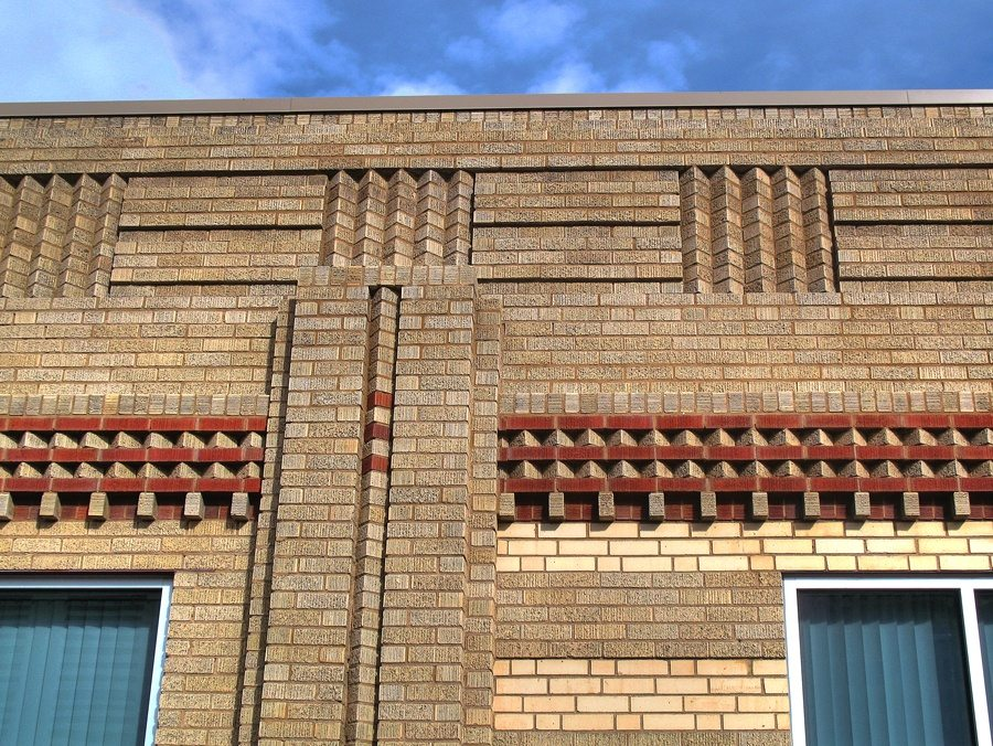 denver-art-deco-brickwork-2