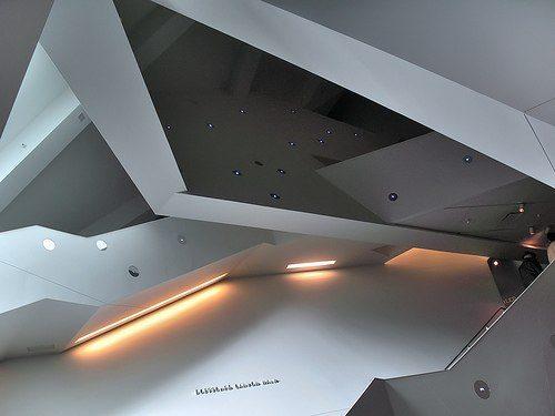 denver-art-museum-4