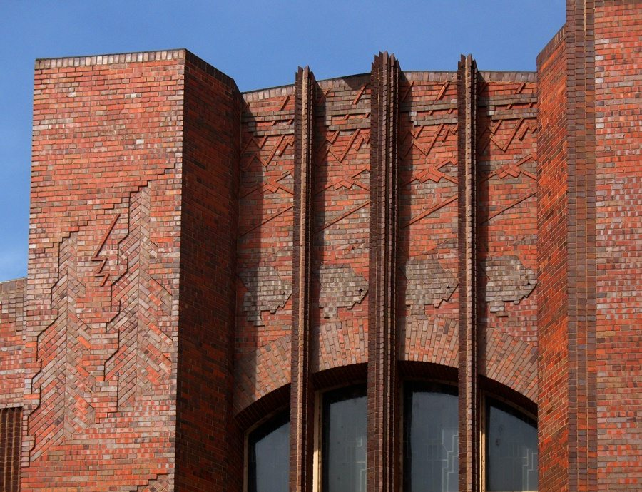 denver-brickwork-2b