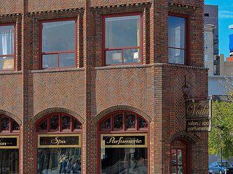 Denver Brickwork