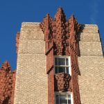 Denver Brickwork