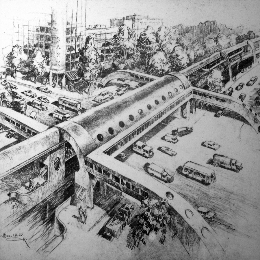 denver-monorail-design-3