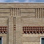 Dogtooth Brick
