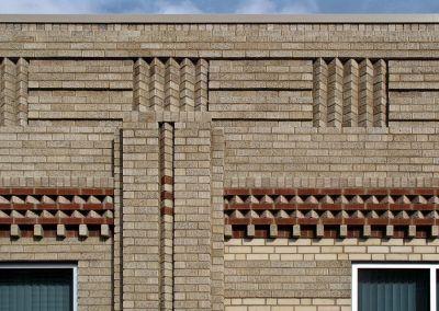 dogtooth-brick