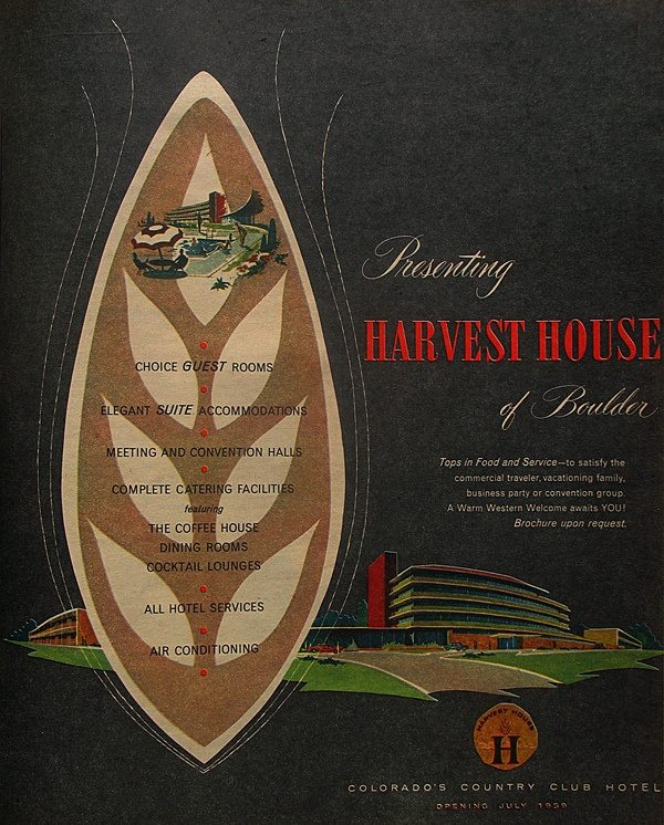 harvest-house-ad