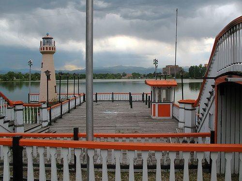 lake-rhoda