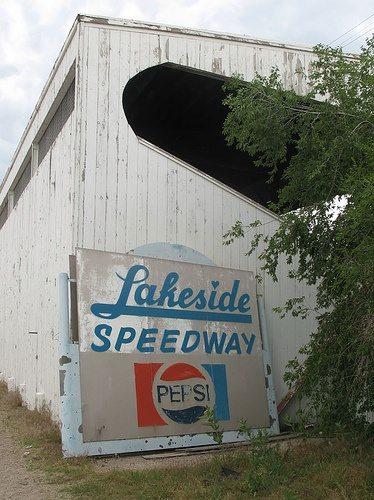 lakeside-speedway