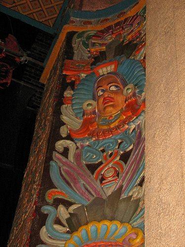 mayan-theatre-5