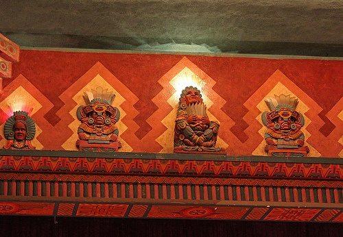 mayan-theatre-interiors-2