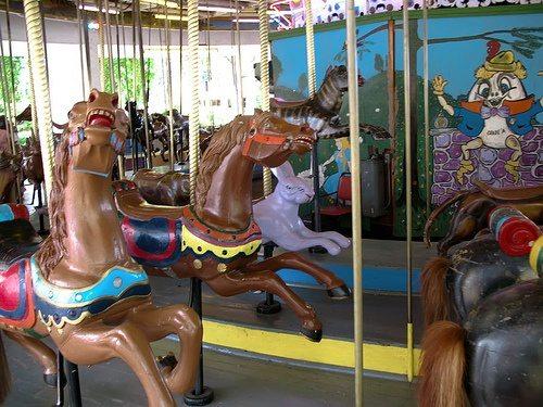 merry-go-round-2