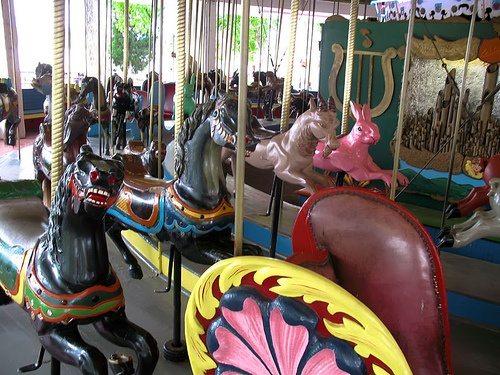 merry-go-round-4
