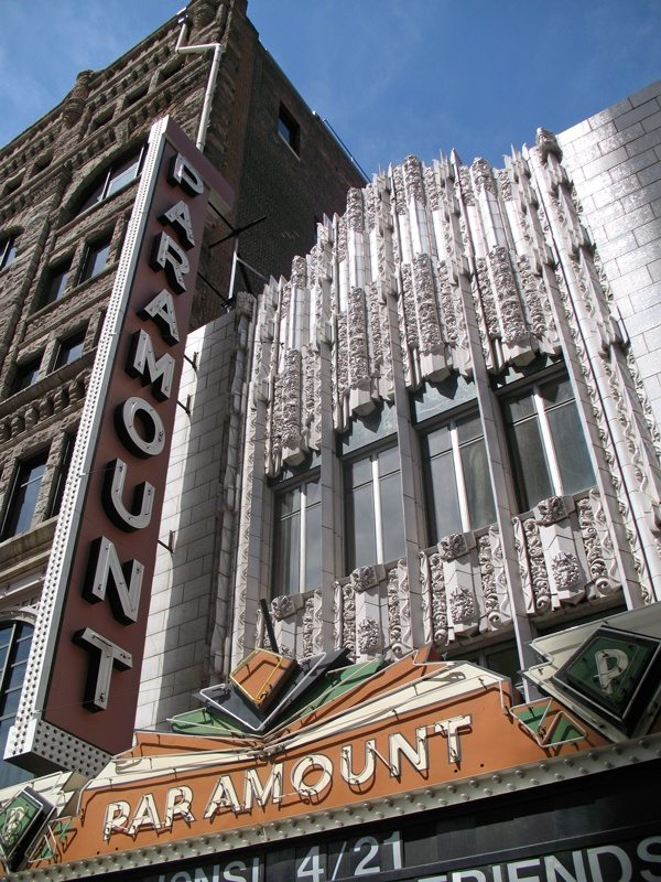 paramount-theater-outside