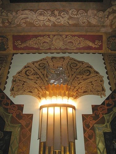 paramount-theater-wurlitzer-3