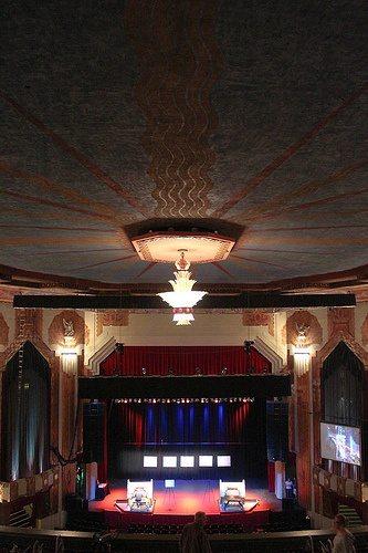 paramount-theatre-6