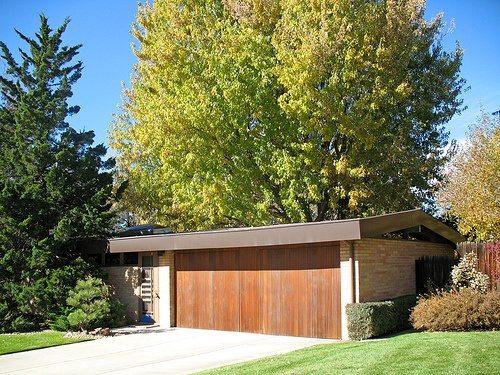 reed-house-garage