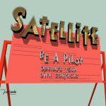 Satellite Sign