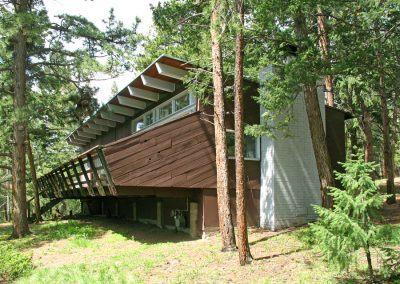 sternberg-mountain-cabin
