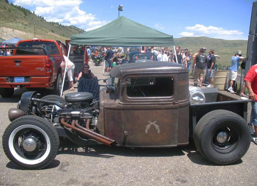 tn_bandimere-kbpi-rock-roll-car-show-4