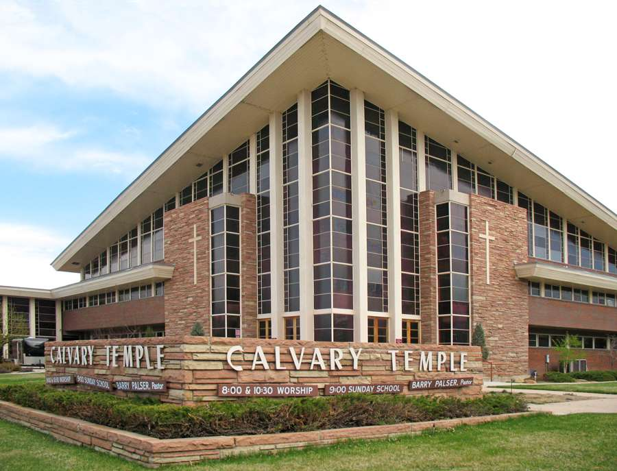 tn_calvary-temple