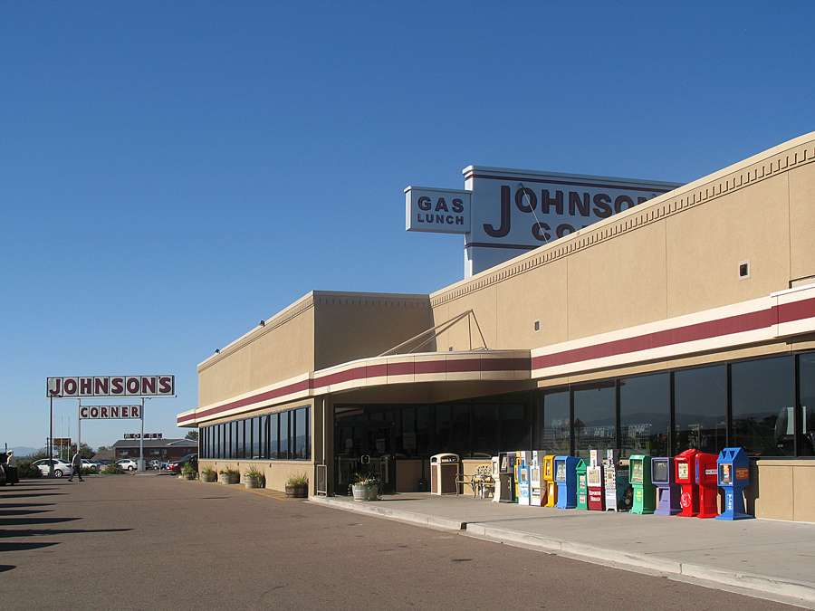 tn_johnsons-corner-1