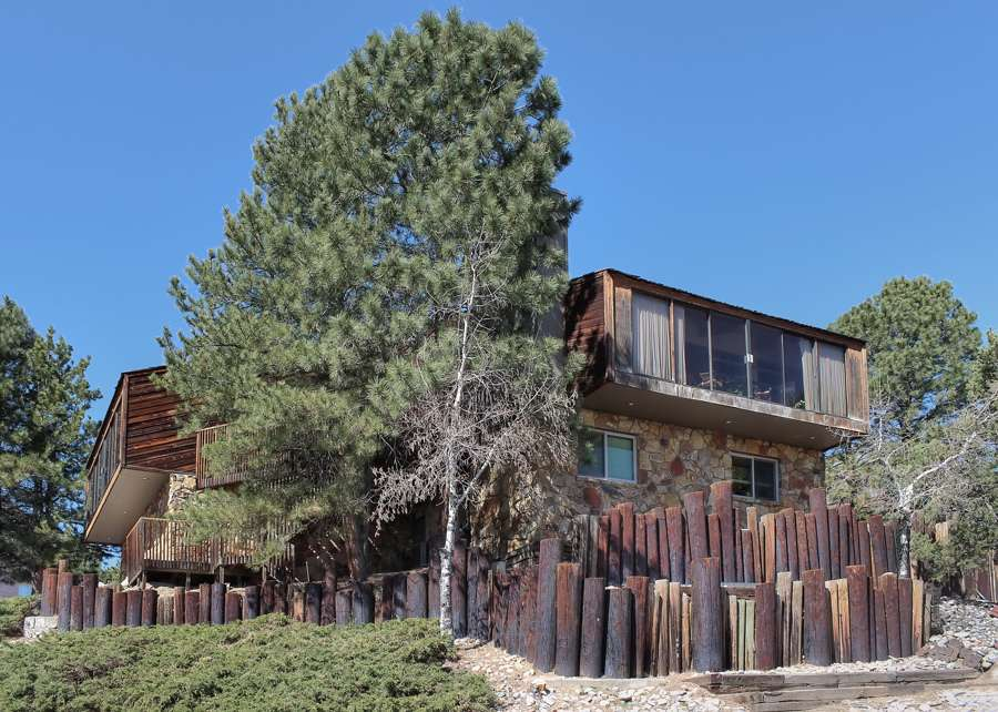 tn_lakewood-mountain-homes-2