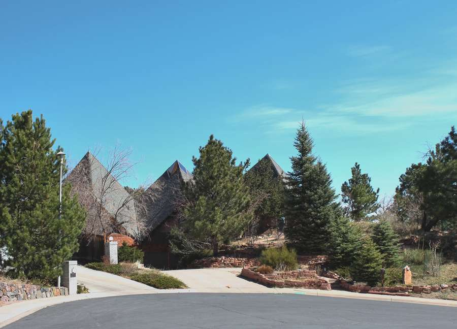 tn_lakewood-mountain-homes-4
