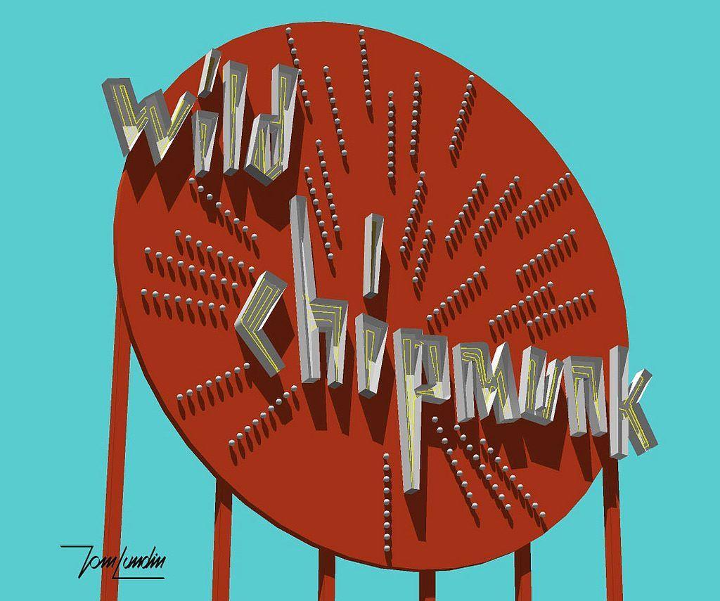 wild-chipmunk-sign